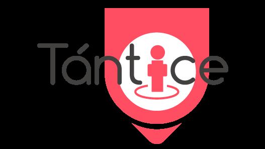 Tantice